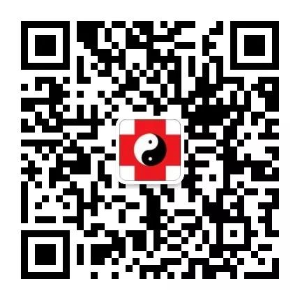 山东力明科技职业学院